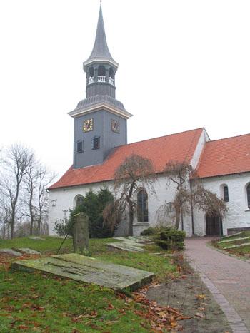 File:Lunden-kirche2.JPG