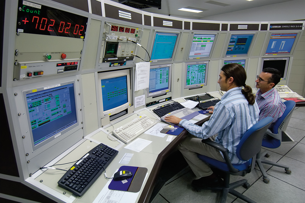 European space astronomy centre wikipedia - Space madrid ...