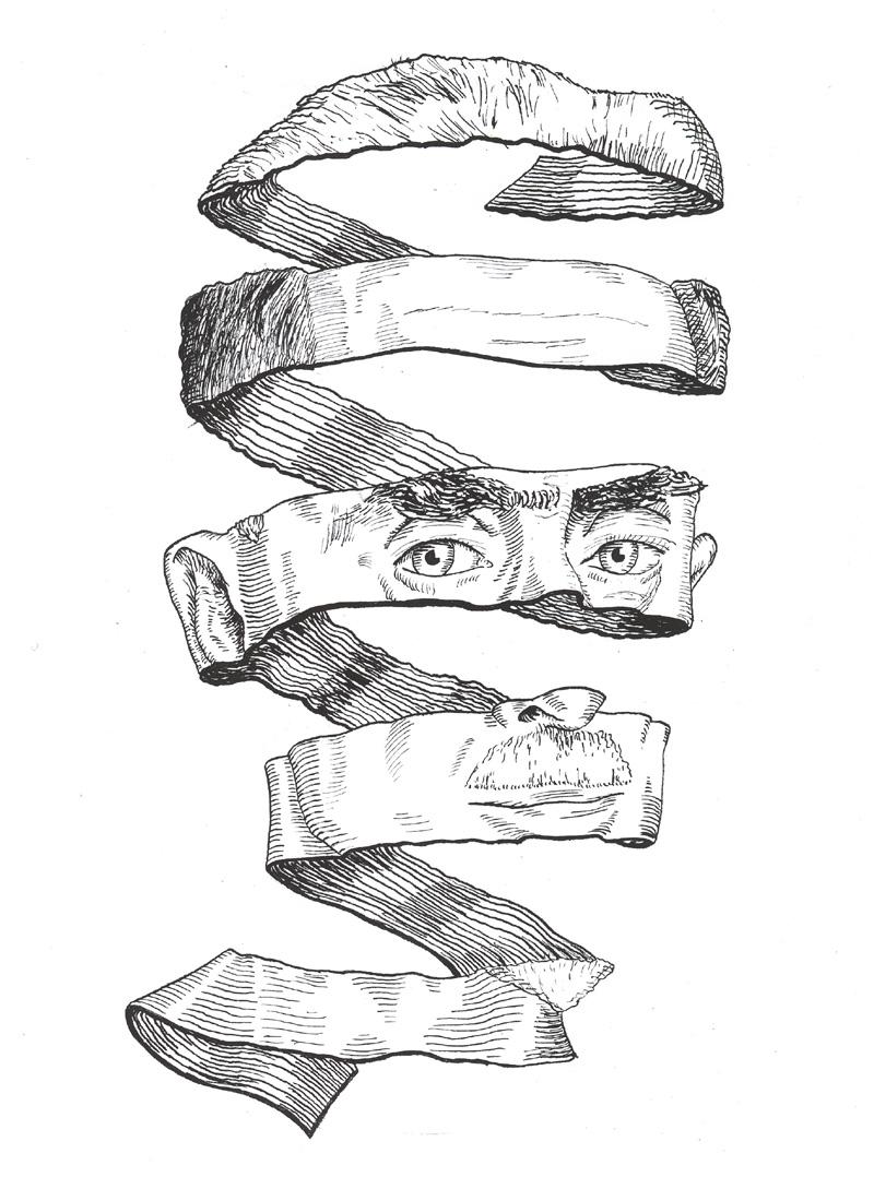 Gödel, Escher, Bach: un'eterna ghirlanda brillante - Wikipedia