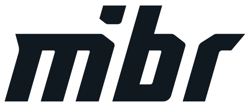 Made in Brazil (esports) - Wikipedia
