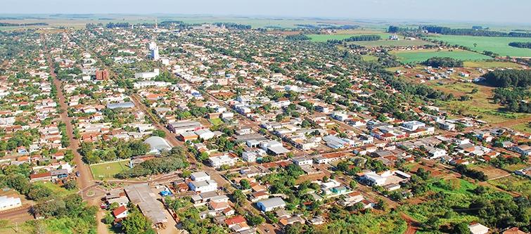Mamborê Paraná fonte: upload.wikimedia.org