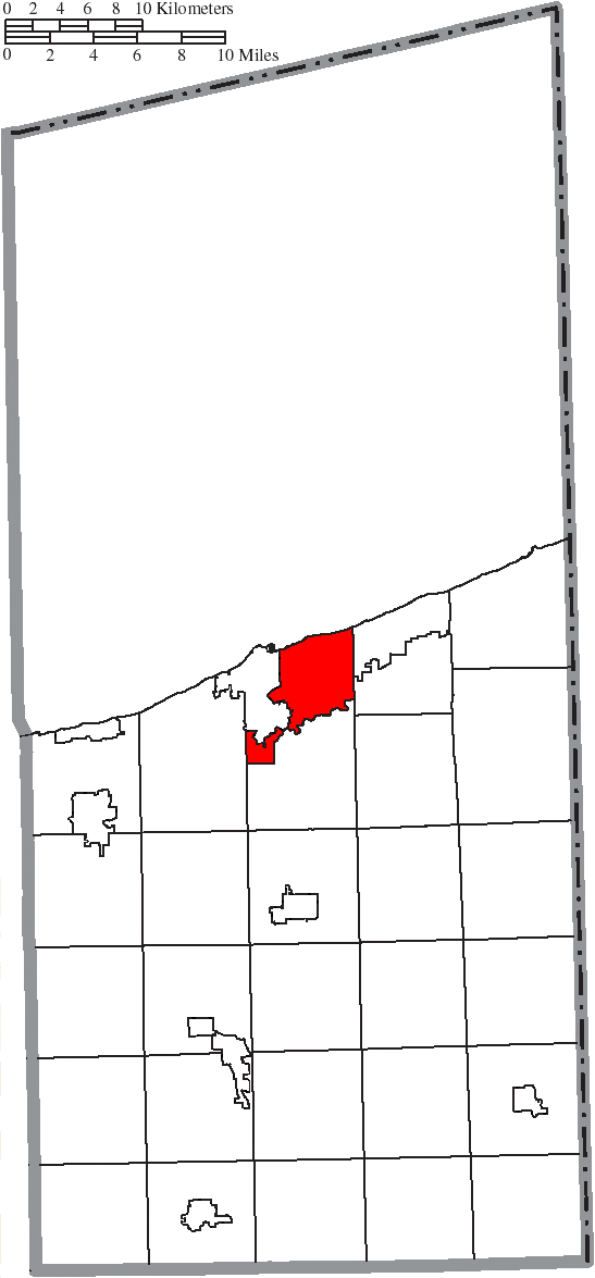 File:Map of Ashtabula County Ohio Highlighting Ashtabula ... on cuyahoga county, map of ne ohio, map of counties in ohio, map of groveport, map of ohio state university, lorain county, madison county, map of chesterland, map of niles, trumbull county, franklin county, map of 44030, map of avon, montgomery county, geauga county, map of parma, map of hubbard, map of warren, map of south point, adams county, knox county, map of eastlake, map of harbor, map of marion, map of eastern time zone, jefferson county, medina county, map of saybrook, summit county, monroe county, map of ohio map, map of canfield, lake county, map of grandview heights, washington county,