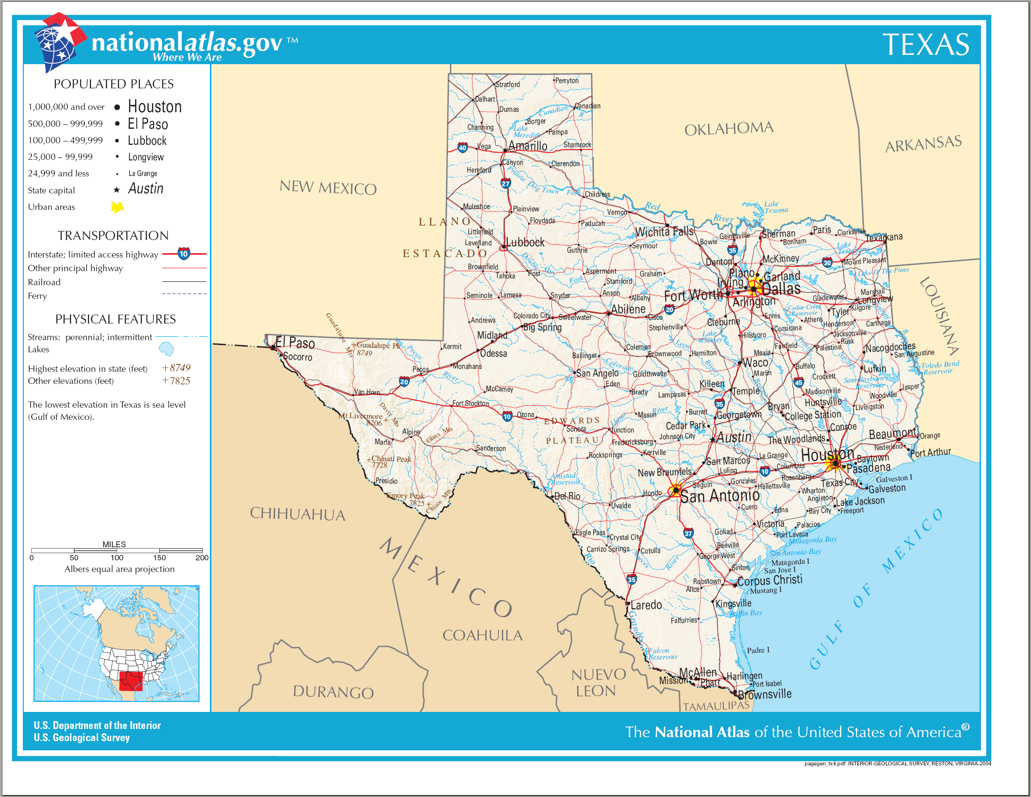 Outline Of Texas Familypedia FANDOM Powered By Wikia - Texas map outline with cities