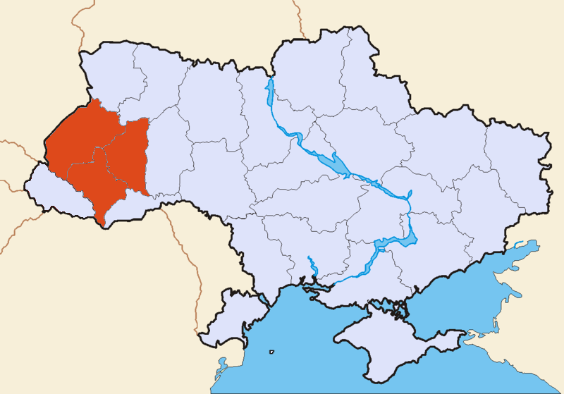 Ukrainian nobility of Galicia   Wikipedia