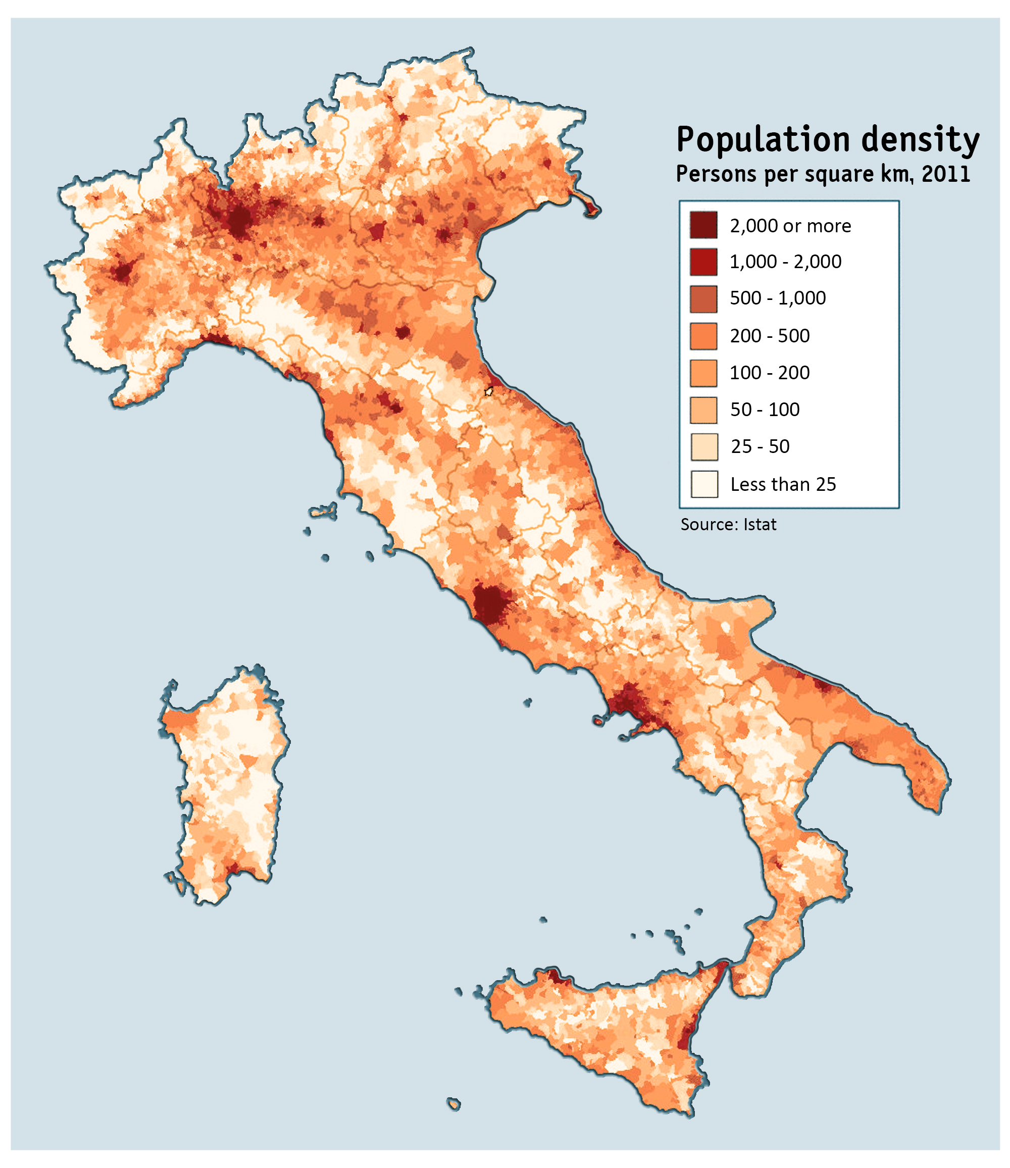File:Map of population density in Italy (2011 census) alt colours