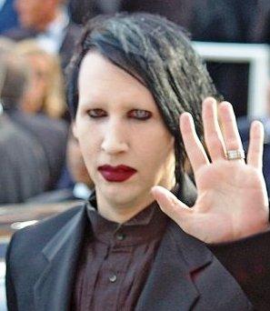 Marilyn_Manson_Cannes_crop.jpg