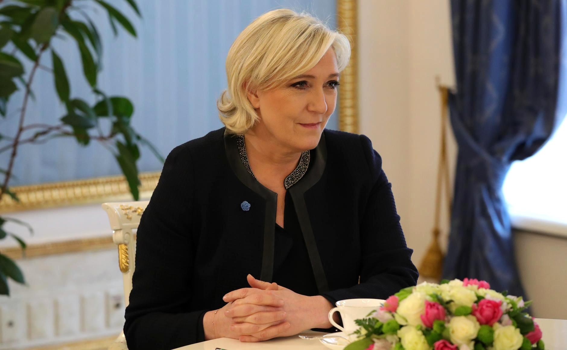 Marine Le Pen (2017-03-24) 01.jpg