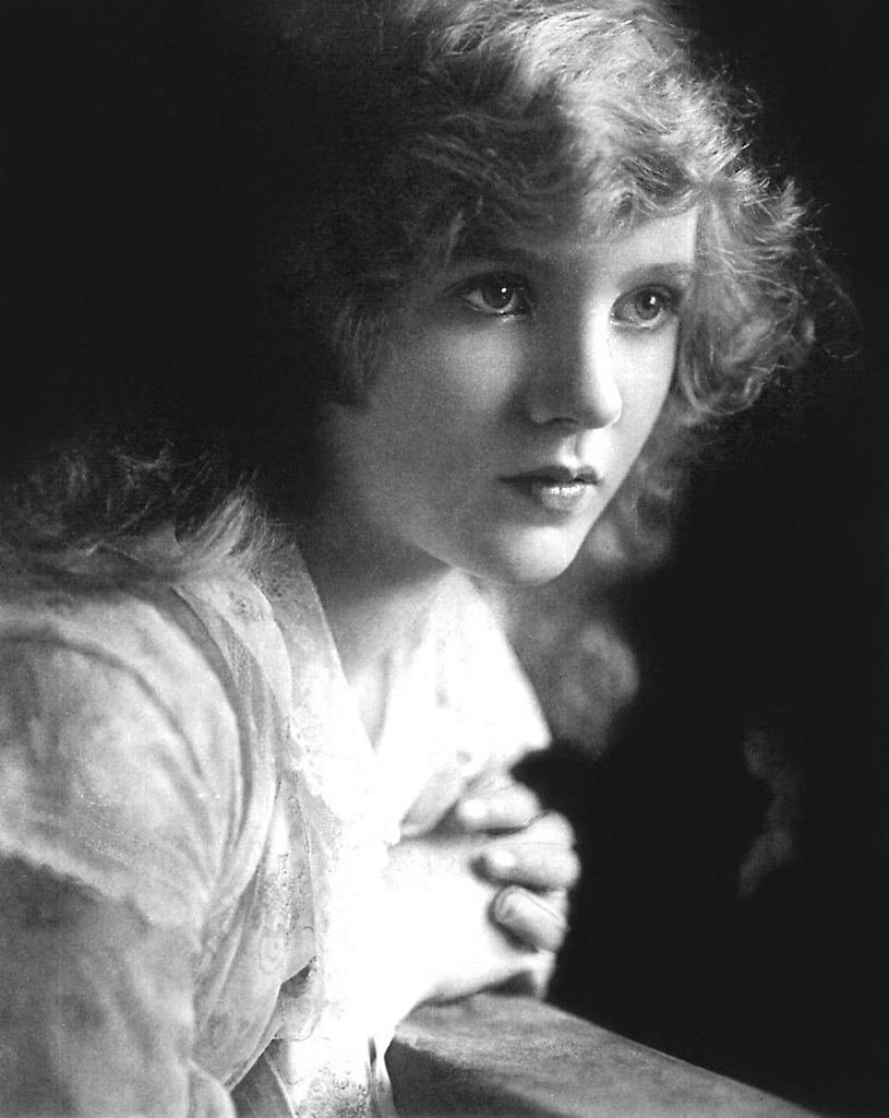 Mary Miles Minter.jpg