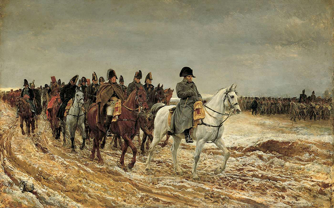 https://upload.wikimedia.org/wikipedia/commons/5/53/Meissonier_-_1814%2C_Campagne_de_France.jpg