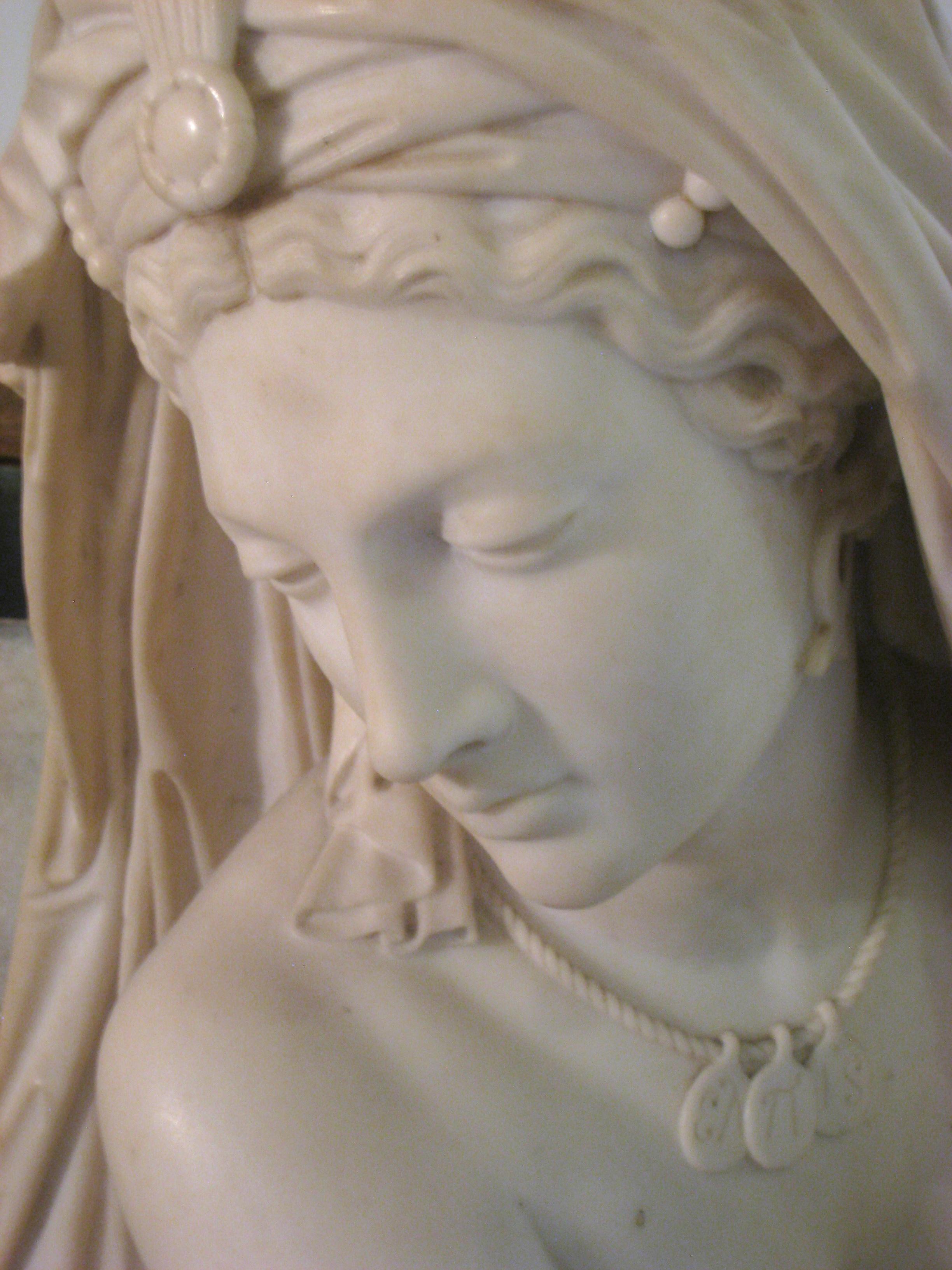 https://upload.wikimedia.org/wikipedia/commons/5/53/Memorial_of_Mrs._Seth_B._Stitt_-_Drexel_University_-_IMG_7364.JPG