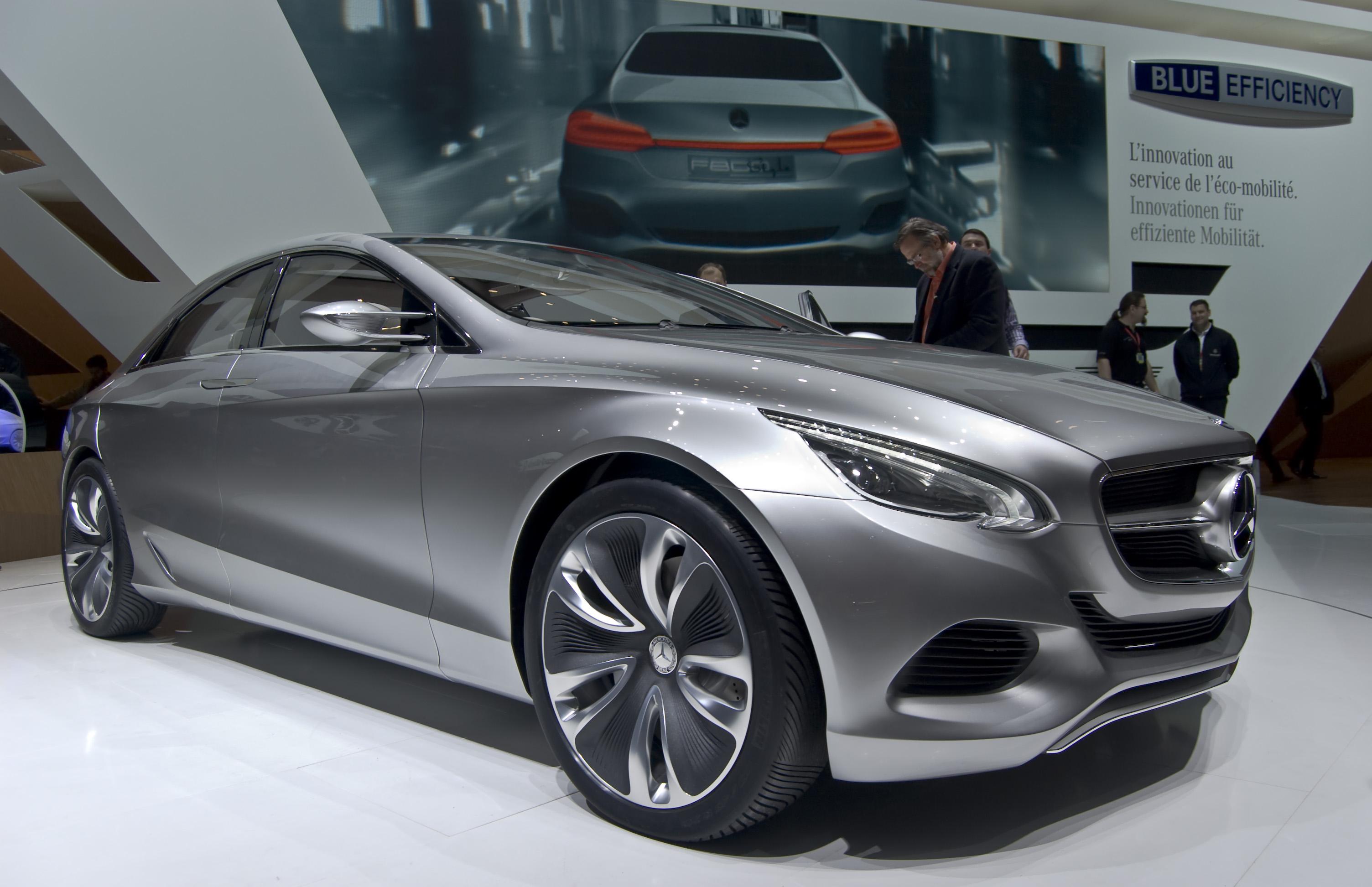 ملف:Mercedes-Benz F800 Style.jpg - ويكيبيديا، الموسوعة الحرة