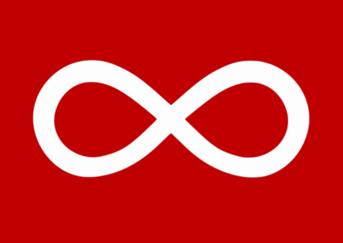 File:Metis Red png - Wikimedia Commons