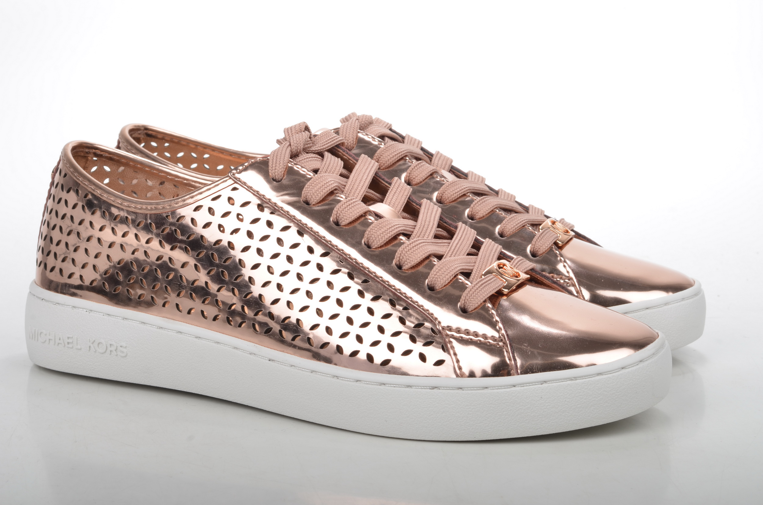 Michael Kors Shoes For Women