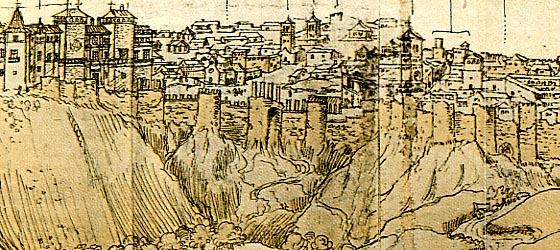 skype árabe pequeña en Tarragona