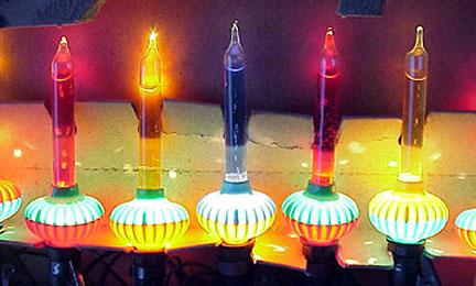 File:NOMA Bubble Lights 03.jpg - Wikimedia Commons