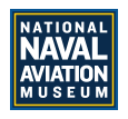 National Naval Aviation Museum (US Navy) logo, 2016.png