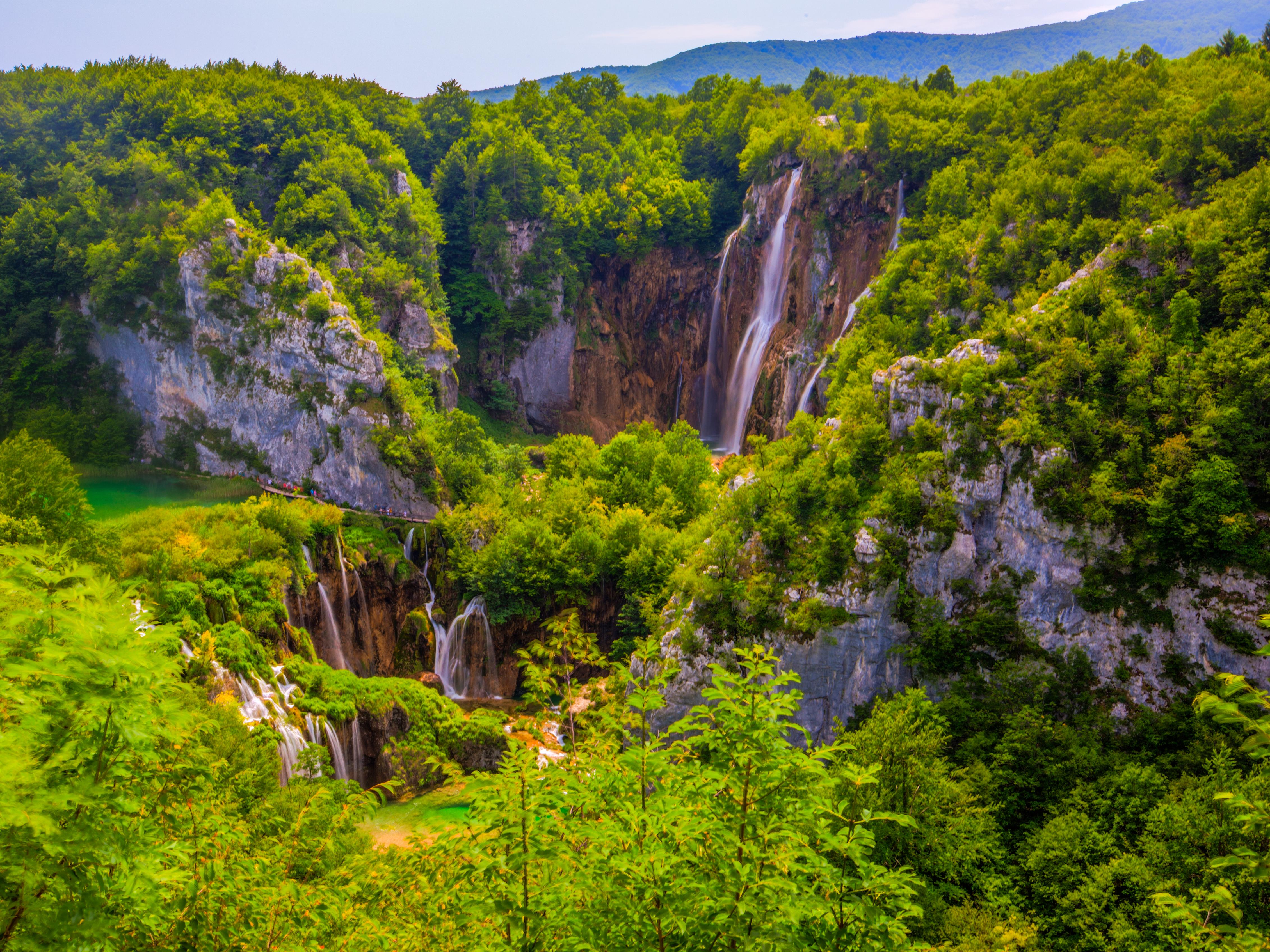 File:Nature-landscape-national-park-plitvice-lakes-20120621 0048 ...