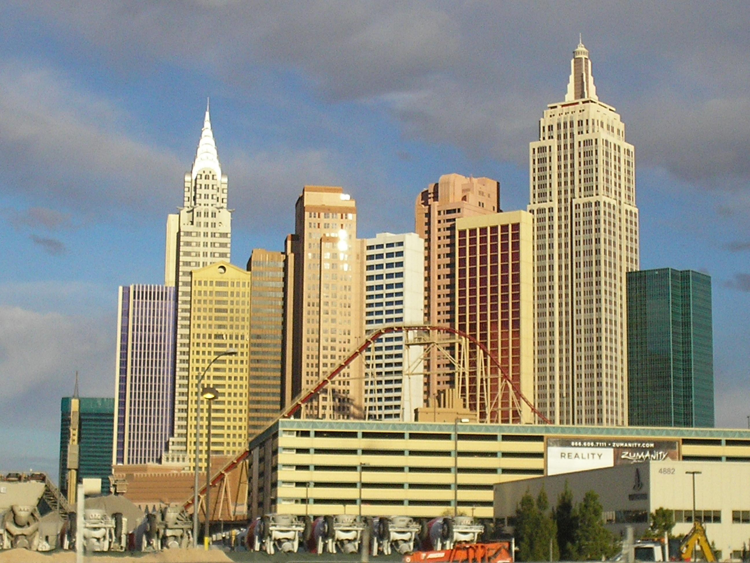 File New York New York Hotel Casino In Las Vegas Nv Jpg Wikimedia