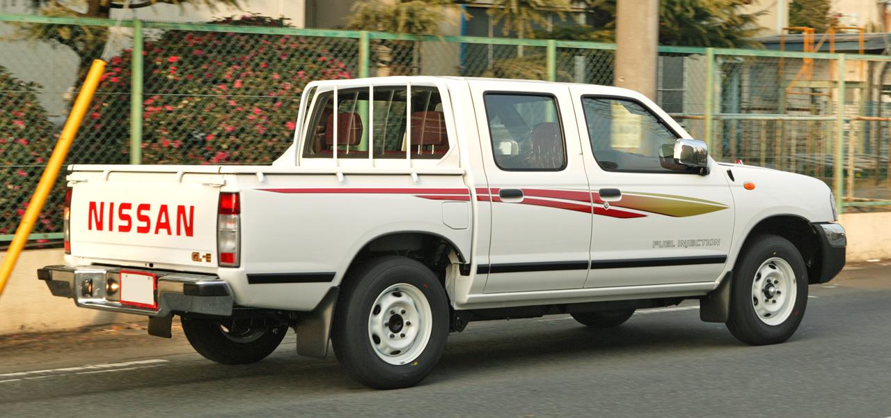 File Nissan Datsun Truck D22 004 Jpg Wikimedia Commons