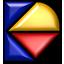Noia 64 apps kivio.png