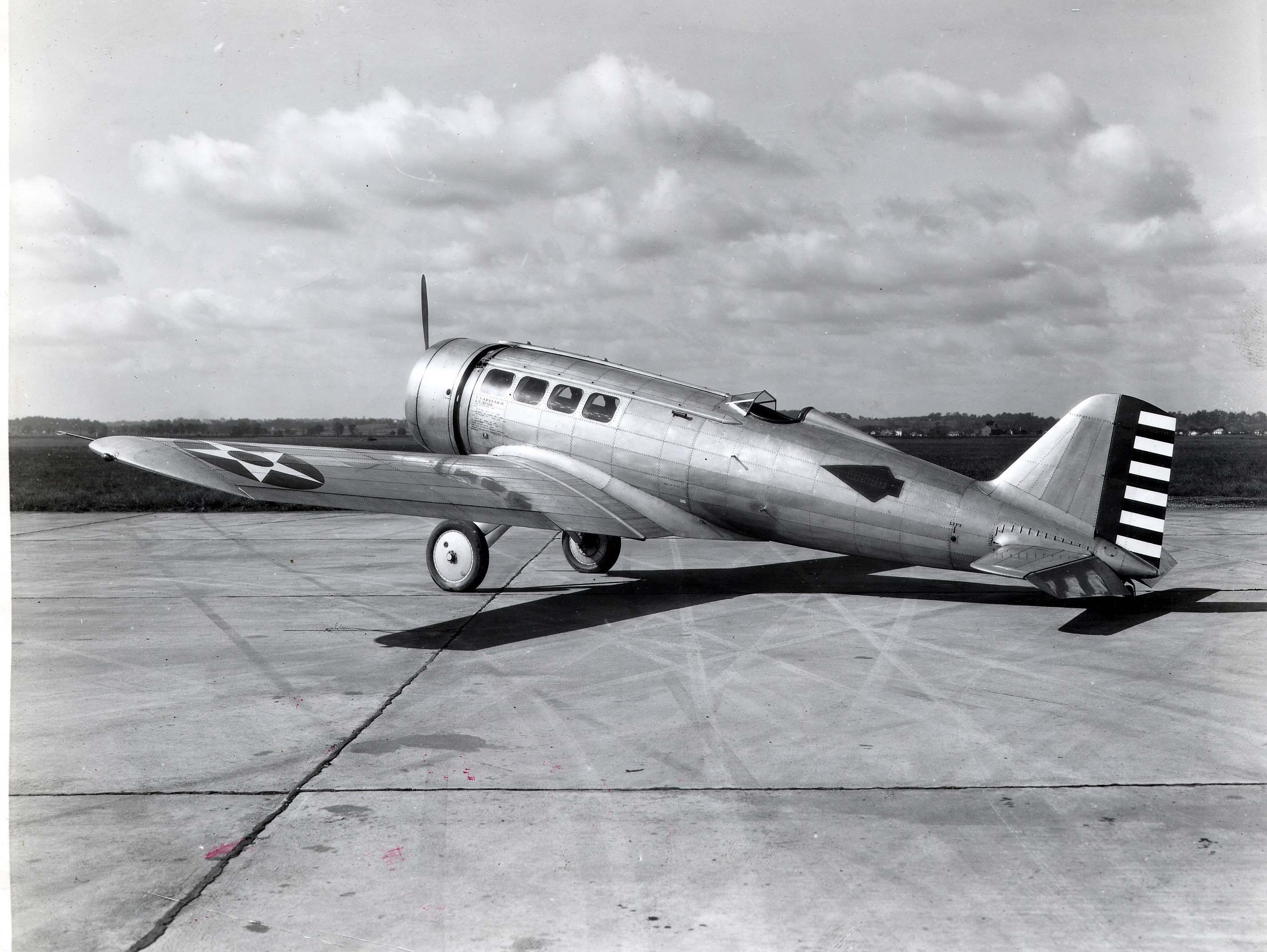 Datei:Northrop Alpha (Y1C-19).jpg – Wikipedia