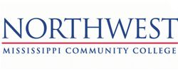 Northwestmslogo.jpg