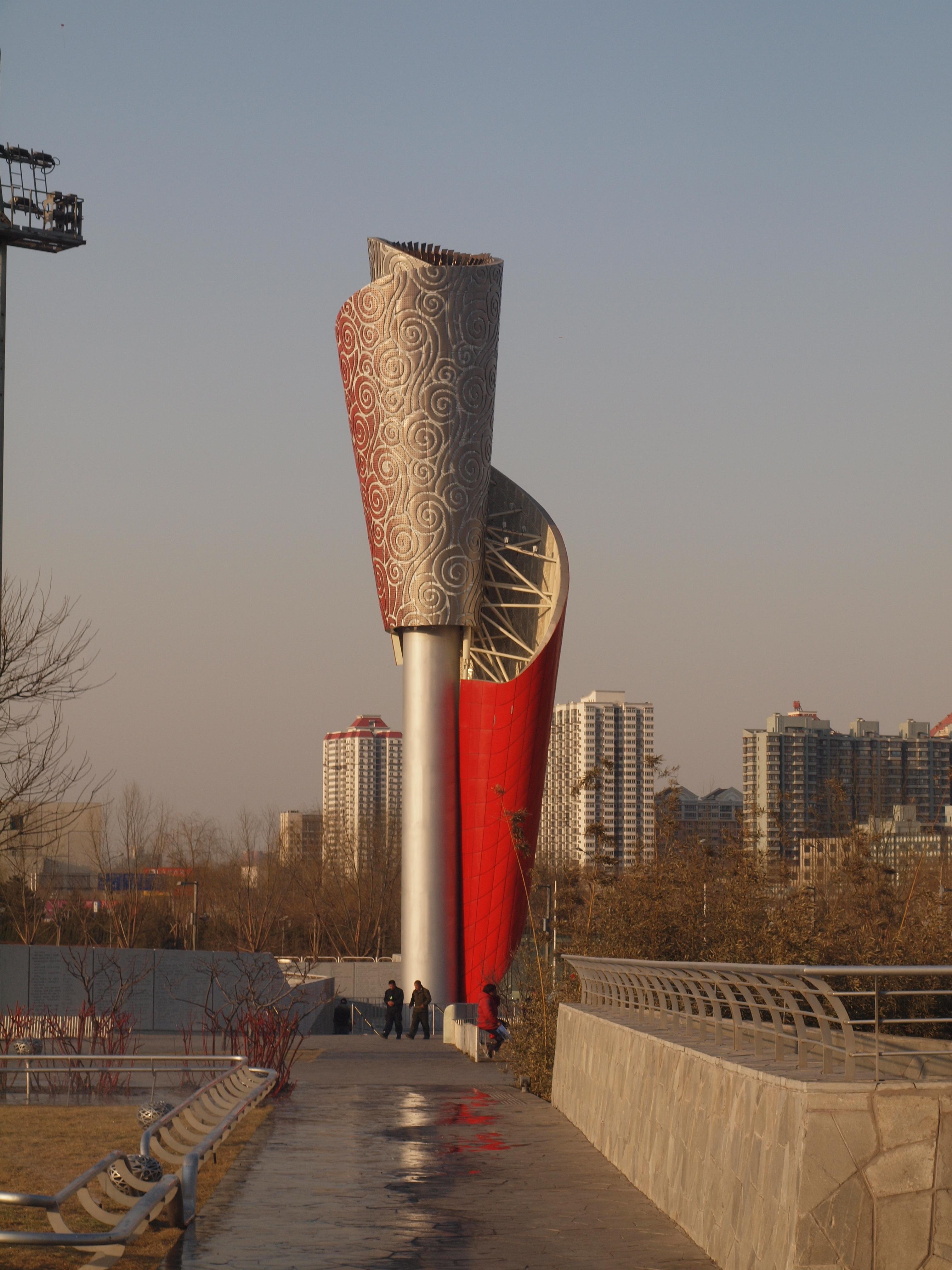 2008 Summer Olympics medal table
