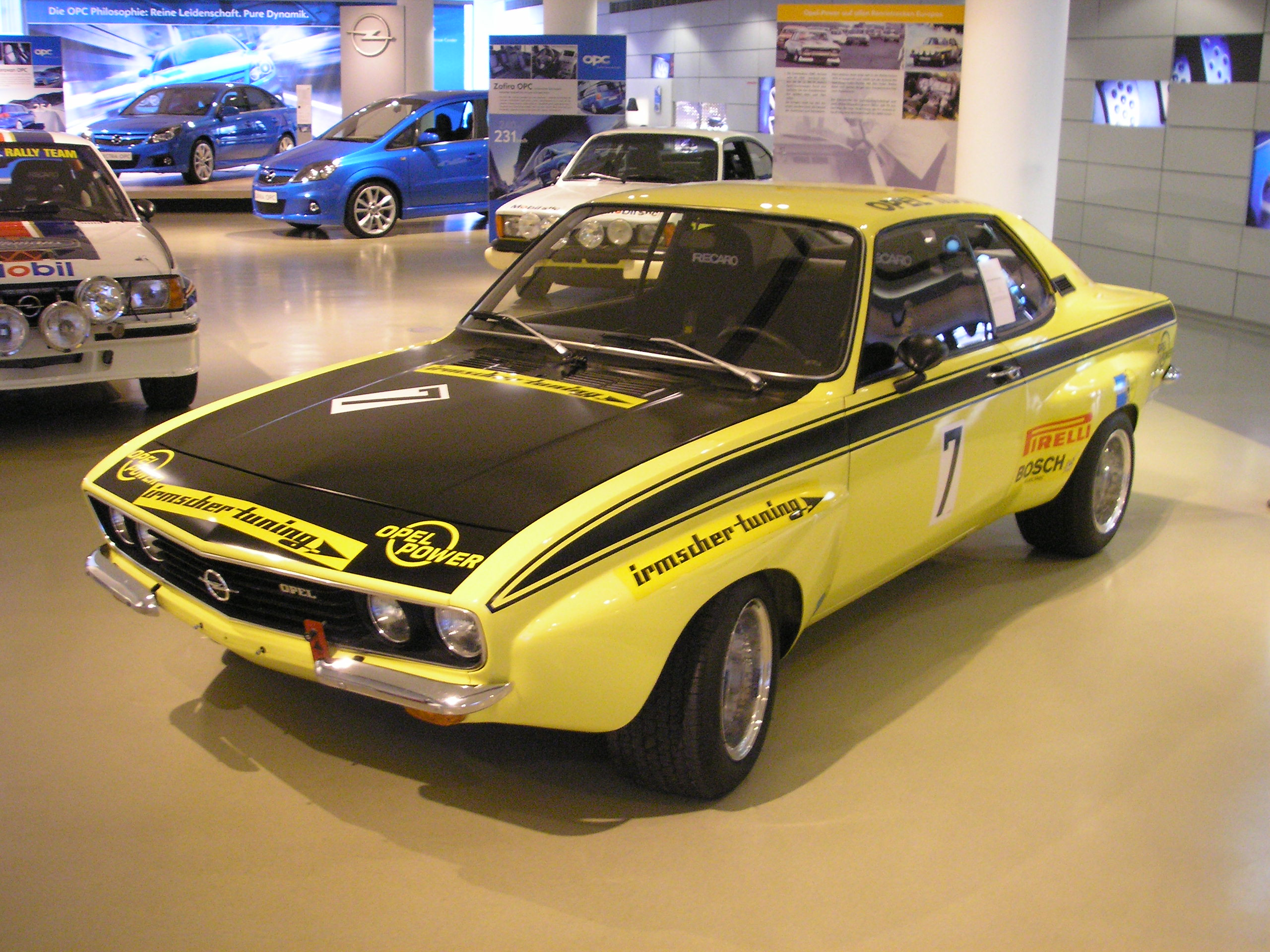 file opel manta a 2 jpg wikimedia commons. Black Bedroom Furniture Sets. Home Design Ideas
