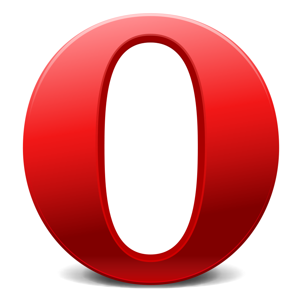 File:Opera O.png - Wikimedia Commons