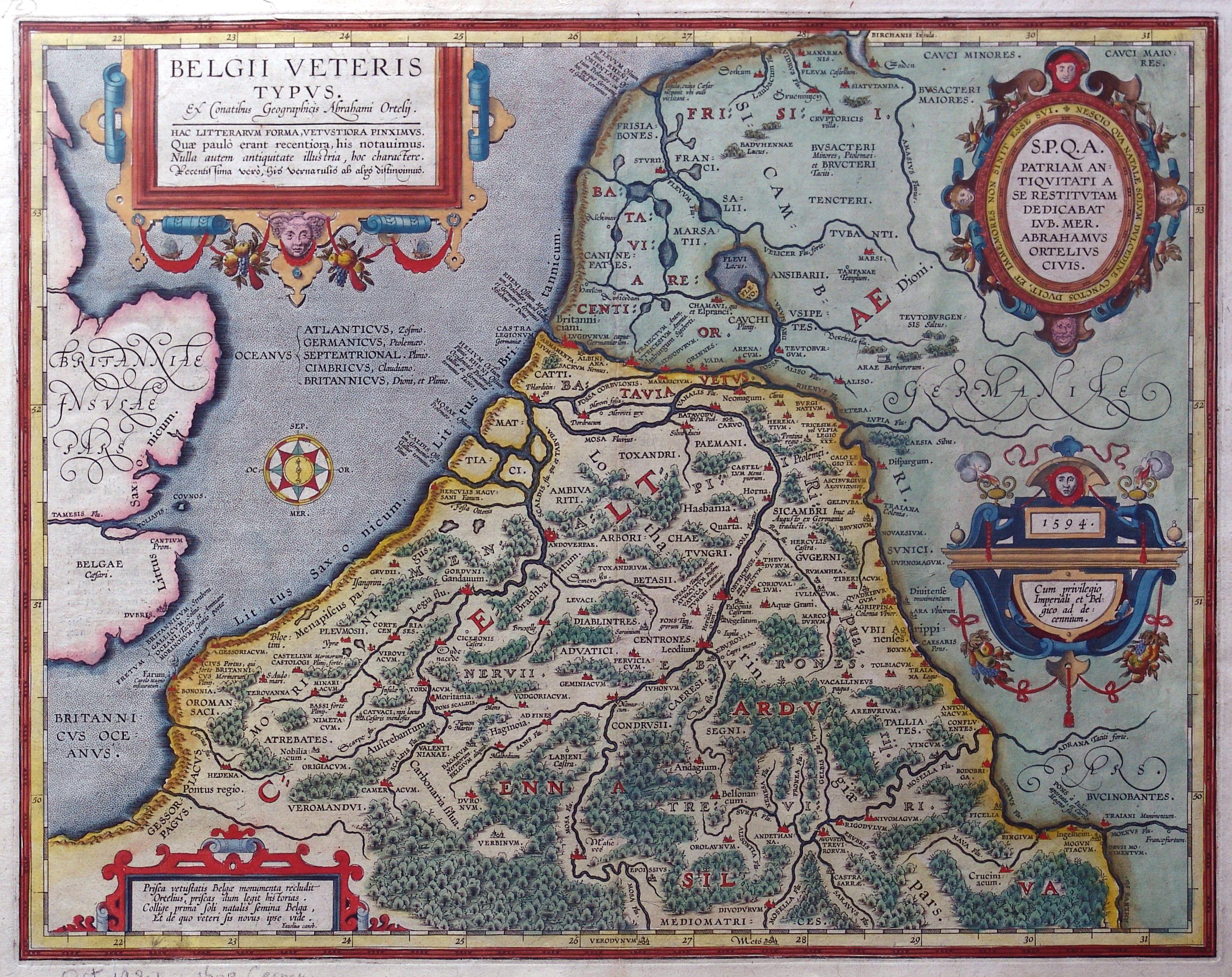 Ofbyld:Ortelius Belgii Veteris (1594).jpg