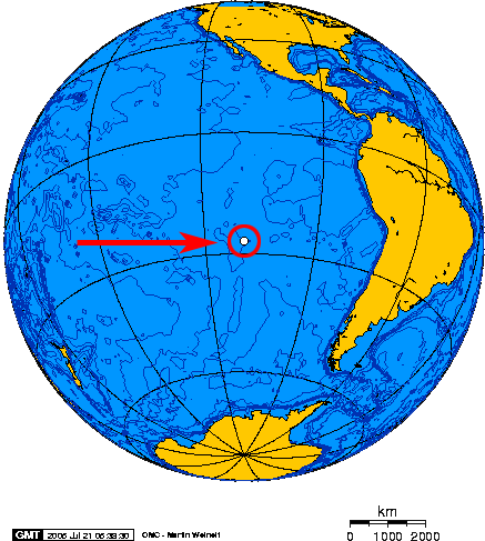Ficheiro:Orthographic projection centered over Easter Island.png