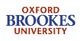 Oxford Brookes University Logo.jpg
