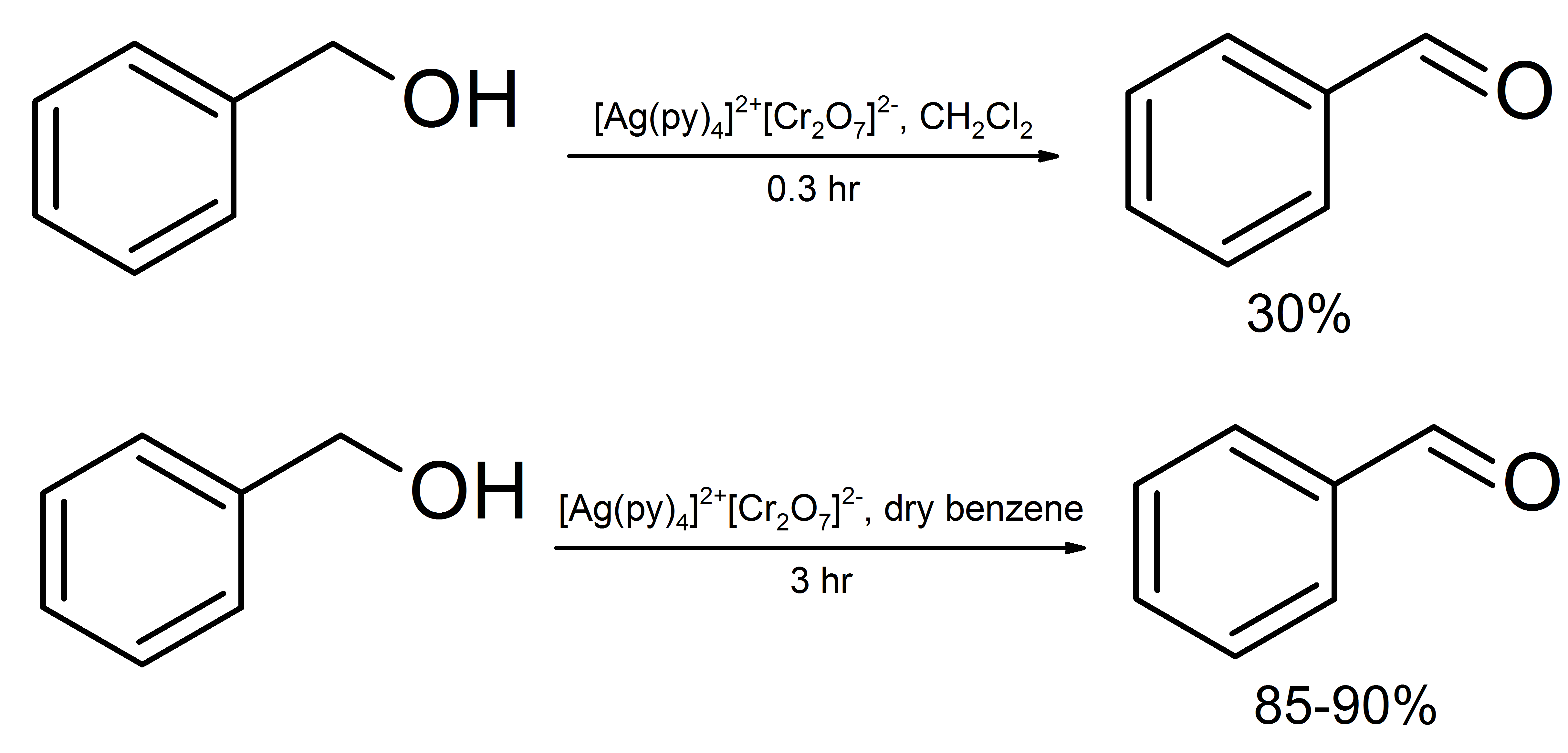 File:Oxidation of benzyl alcohol to benzaldehyde by TSPD ...