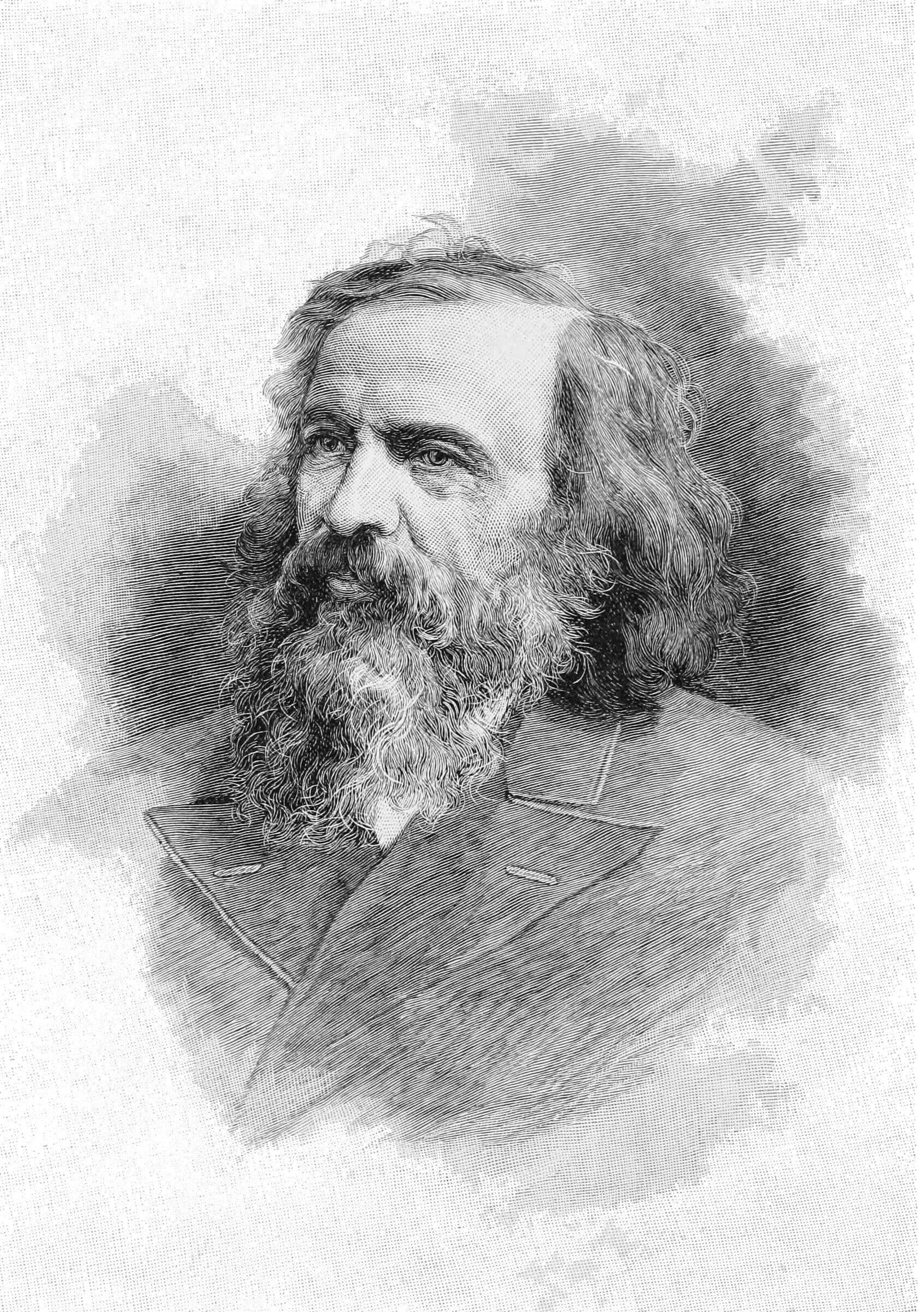 Mystic science 6 times dreams and mysticism changed the course of in 1869 dmitri mendeleev developed and published the periodic table gamestrikefo Choice Image