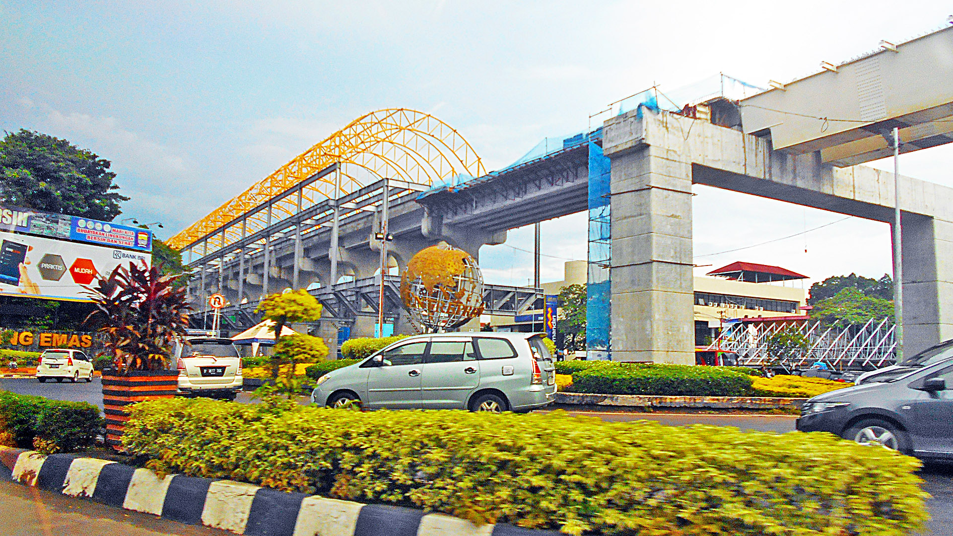File:Palembang LRT, June 2017 (3).jpg - Wikimedia Commons