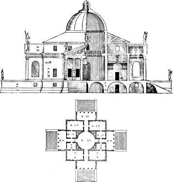 Palladio (Jenkins) - Wikipedia
