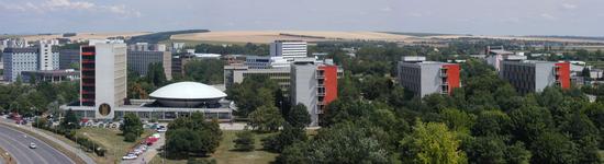 Аграрный университет словакии мгимо бесплатное обучение как поступить
