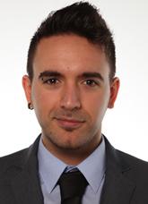 Paolo Bernini daticamera.jpg
