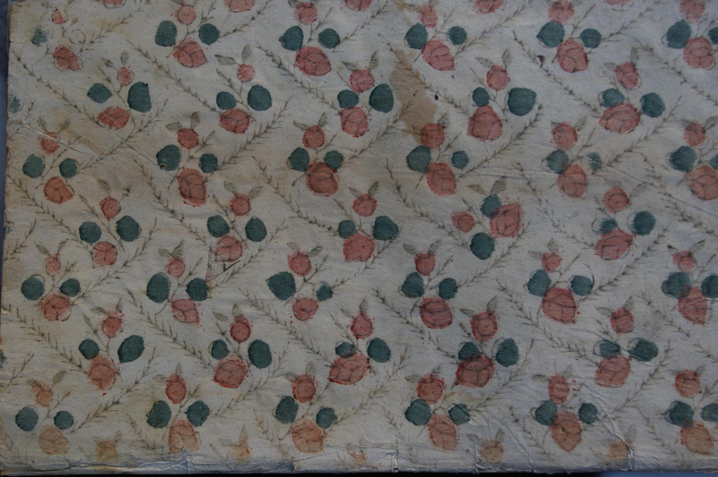 Activité Manuelle Avec Du Papier Peint dominoterie — wikipédia