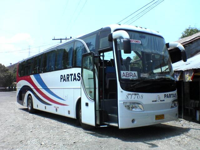 Golden Bus Tours New York