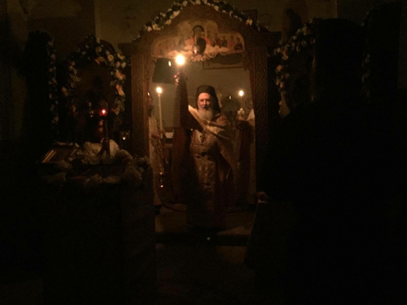 Paschal greeting | Religion-wiki | FANDOM powered by Wikia