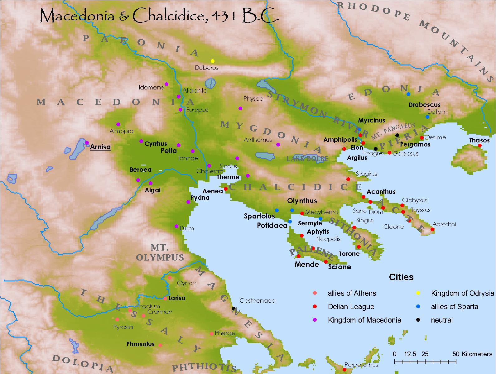 File:Peloponnesian War - North.png