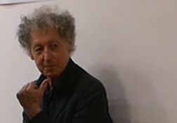 Pierre Birnbaum French sociologist