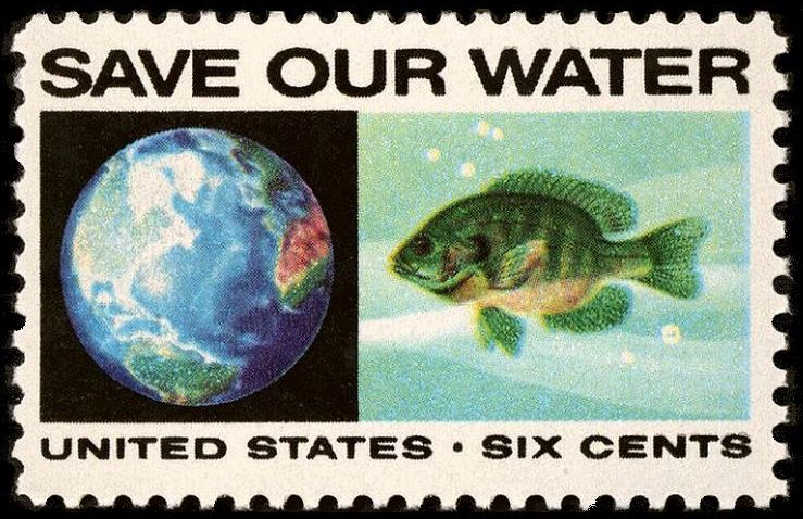 Файл:Pisce Usstamp-save-our.jpg