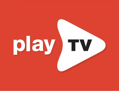Watch Live TV From Around The World on Play.tv