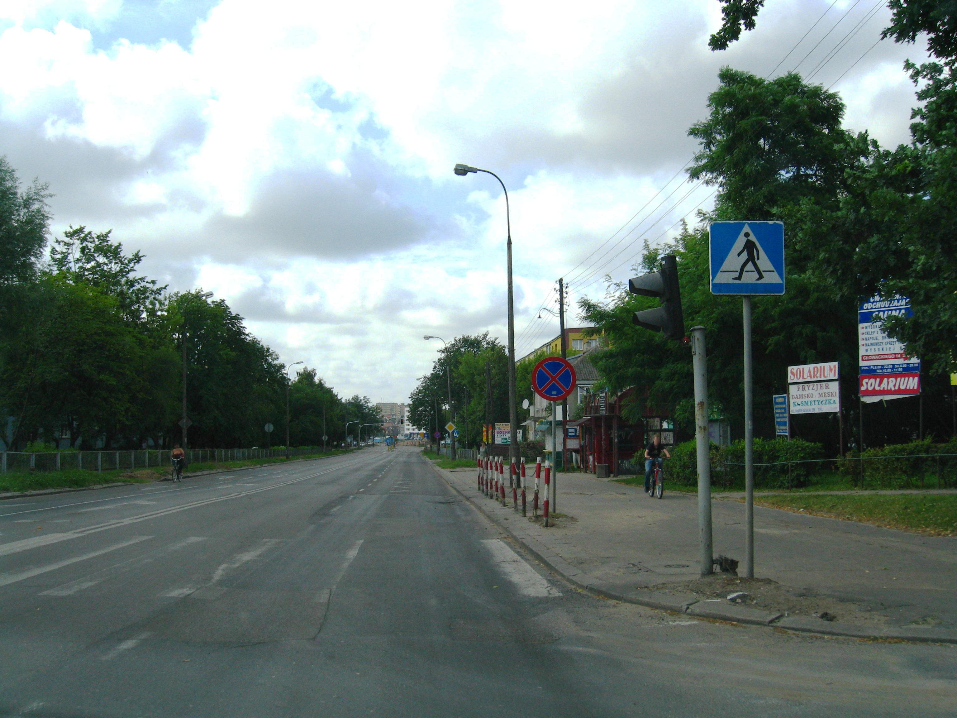 Antoniuk Wikipedia Wolna Encyklopedia
