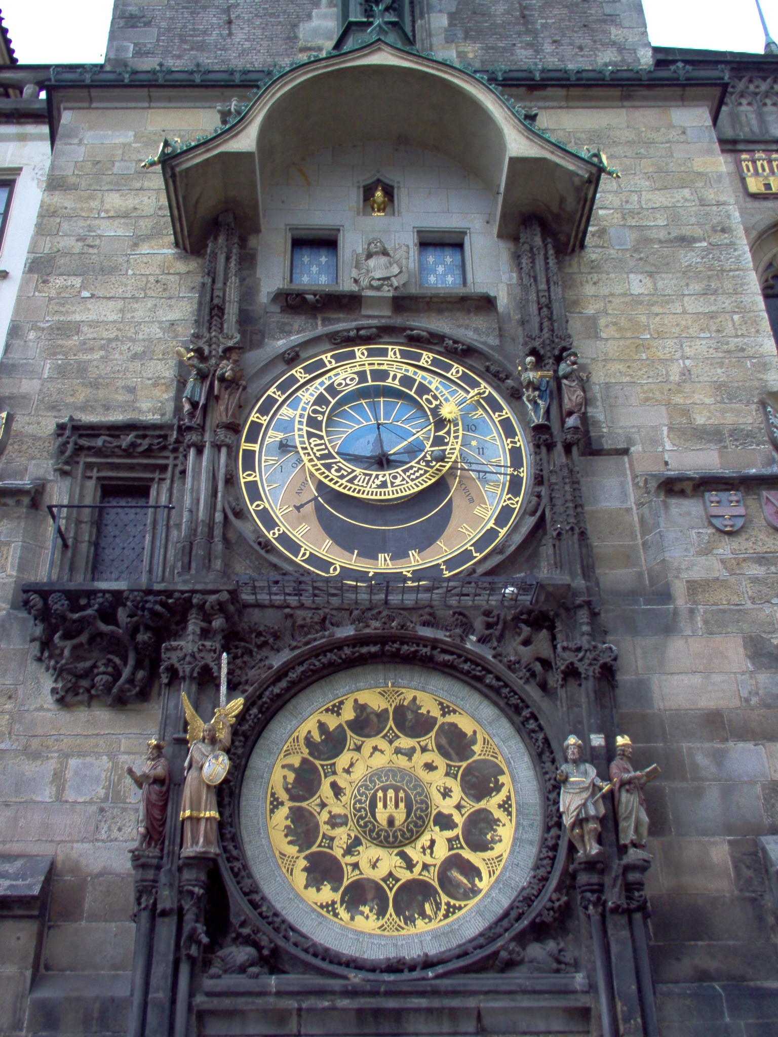 astronomy clock - photo #29