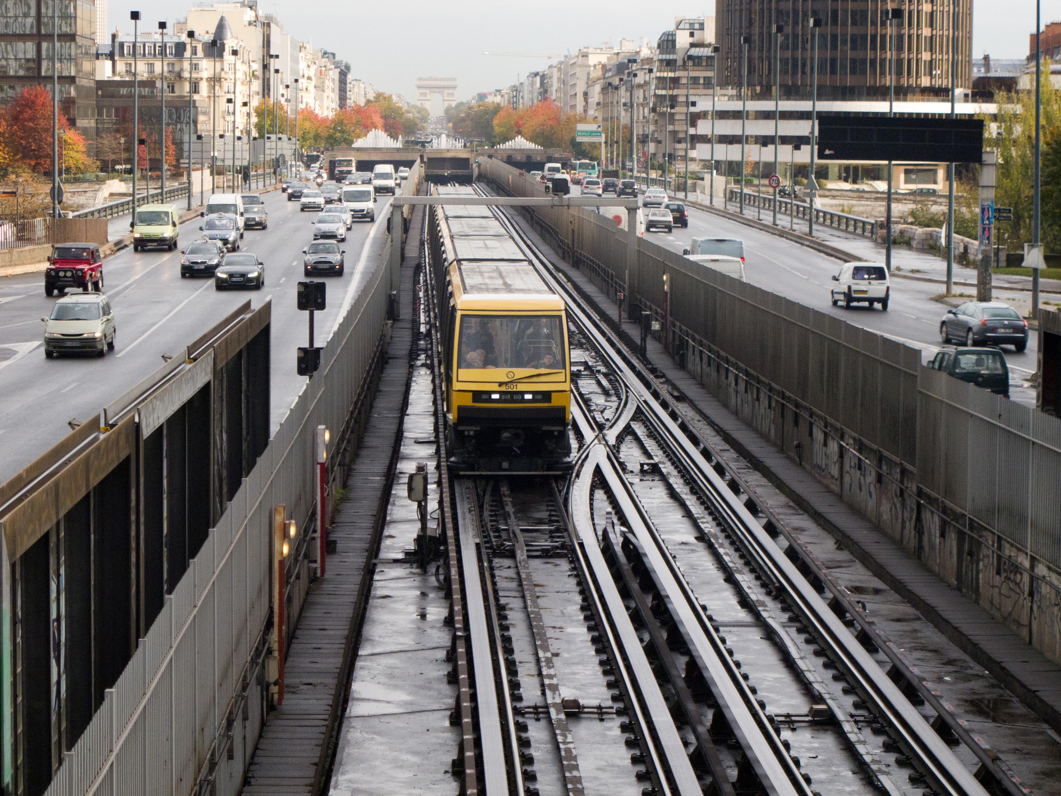 Ligne De Train A Ef Bf Bdroport Budapest Centre Ville