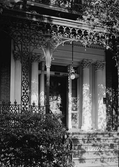 Rankin House (Columbus, Georgia)