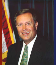 Rep Mike Oxley.jpg